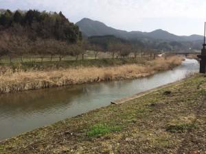 inasayama02